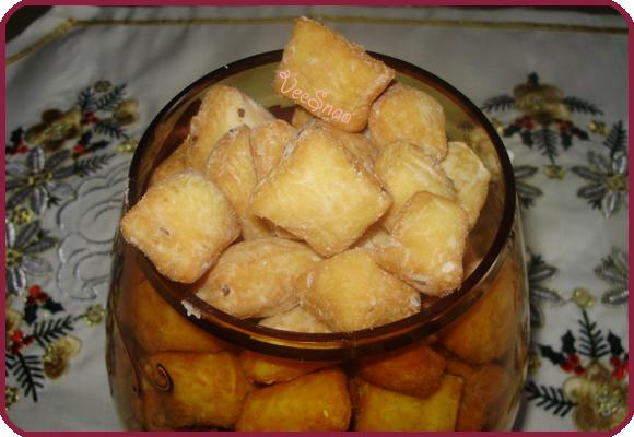 limonnye-podushechki-4