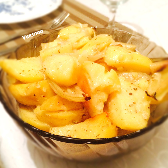 kartofel-zapechennyj-po-derevenski-2