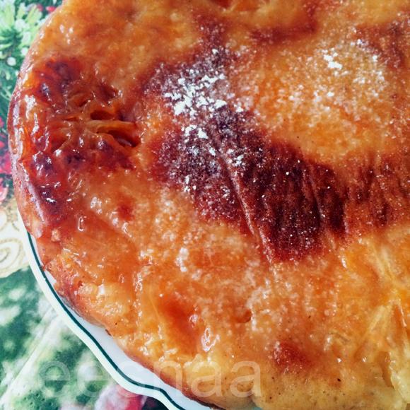mandarinovyj-pirog-recept-4