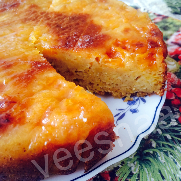 mandarinovyj-pirog-recept-3