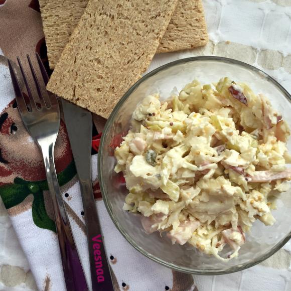 salat-mochenye-jabloki-4
