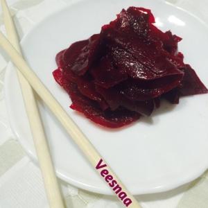 prostoj-recept-marinovannoj-svekly-1