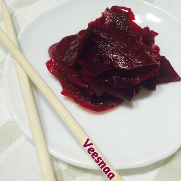 prostoj-recept-marinovannoj-svekly-3