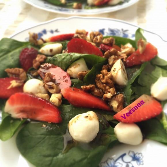 salat-so-shpinatom-vkusnyj-4