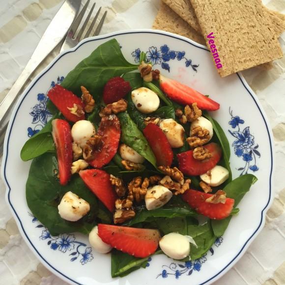 salat-so-shpinatom-vkusnyj-3