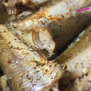 ryba-zapechennaja-v-moloke-1