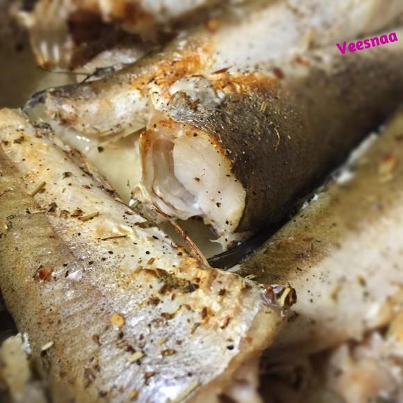 ryba-zapechennaja-v-moloke-2