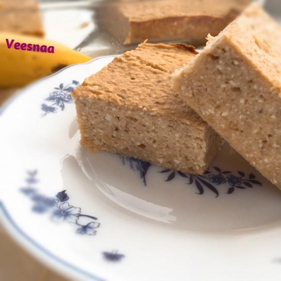 tvorozhno-bananovaja-zapekanka-v-duhovke-3
