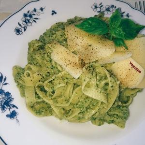 makarony-s-pesto-recept