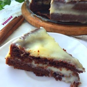 pirog-crazy-cake-recept-1