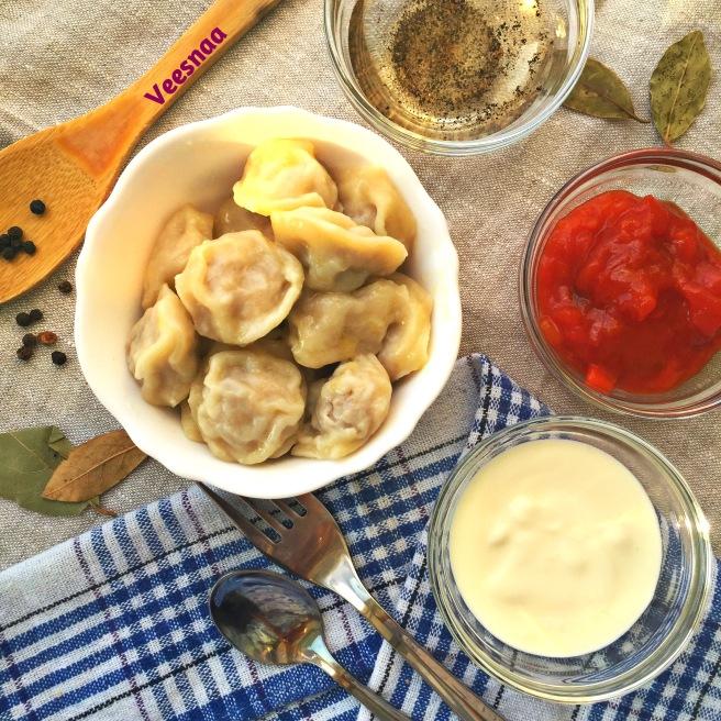 vkusnye-domashnie-pelmeni-recept-poshagovyj-2