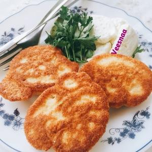 oladi-iz-ikry-ryby-1