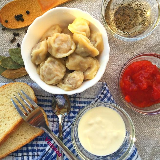 vkusnye-domashnie-pelmeni-recept-poshagovyj-3