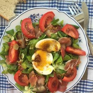 salat-korn-recepty-1