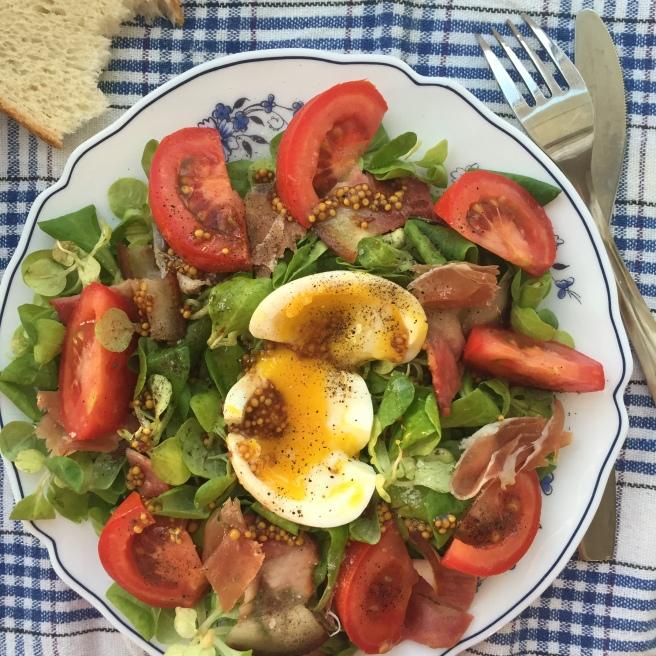 salat-korn-recepty-2