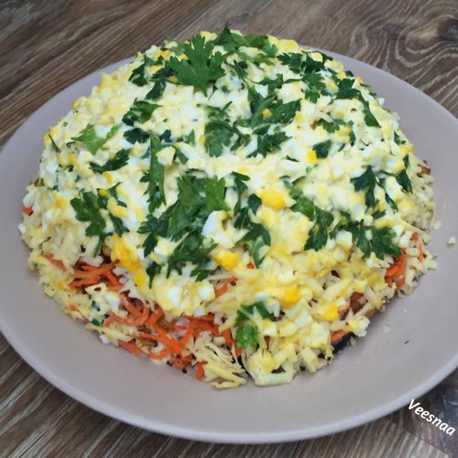 salat-marsel-s-chernoslivom-2