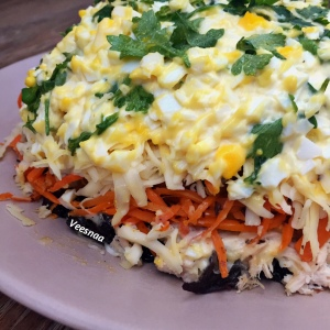 salat-marsel-s-chernoslivom-1