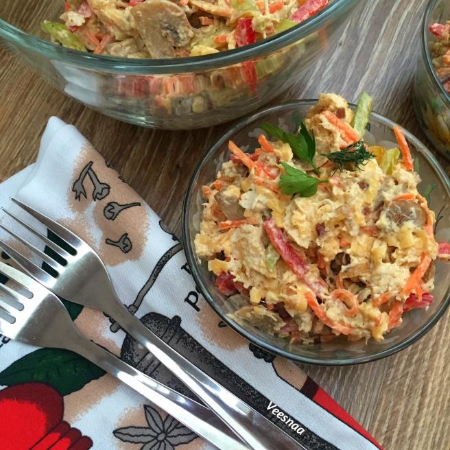 salat-mozaika-recept-3