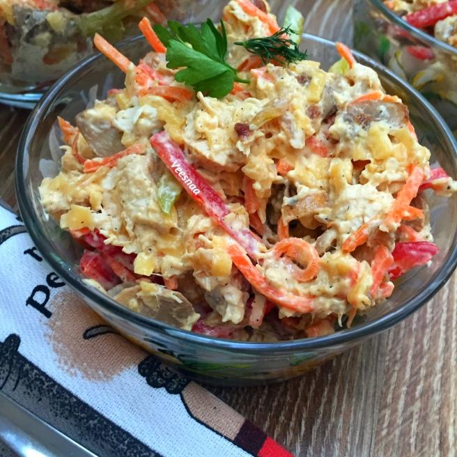salat-mozaika-recept-2