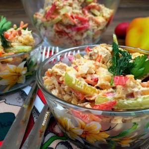 salat-mozaika-recept