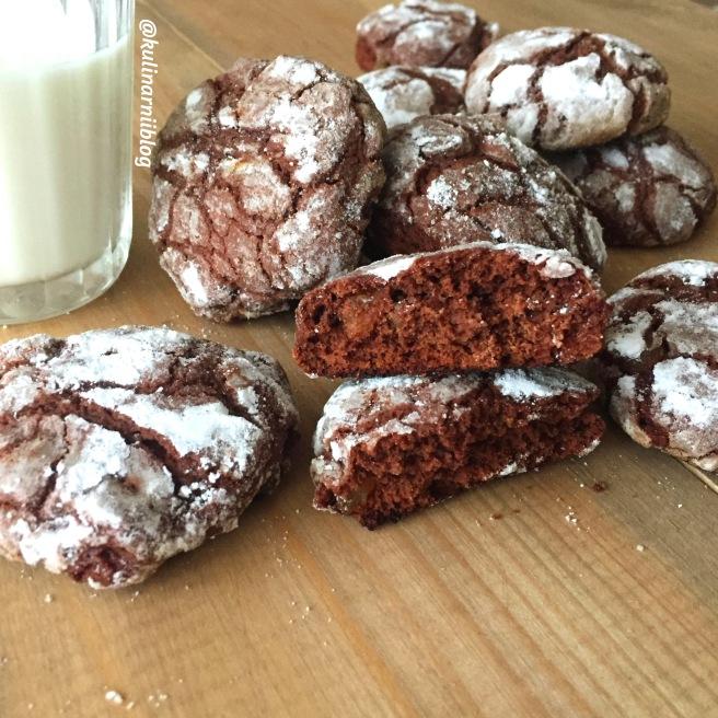 shokoladnoe-pechene-s-treshhinkami-2