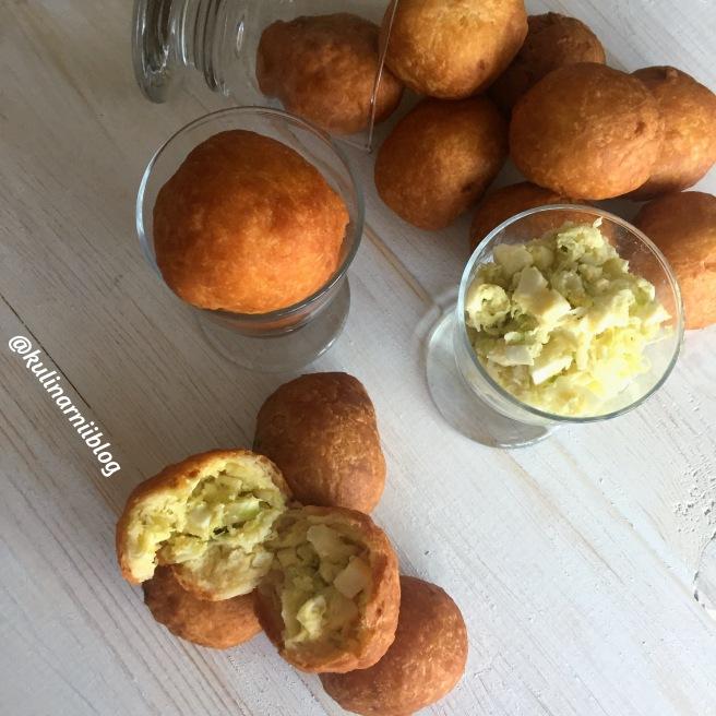 recept-zharenyh-pirozhkov-s-kapustoj-i-jajcom-3