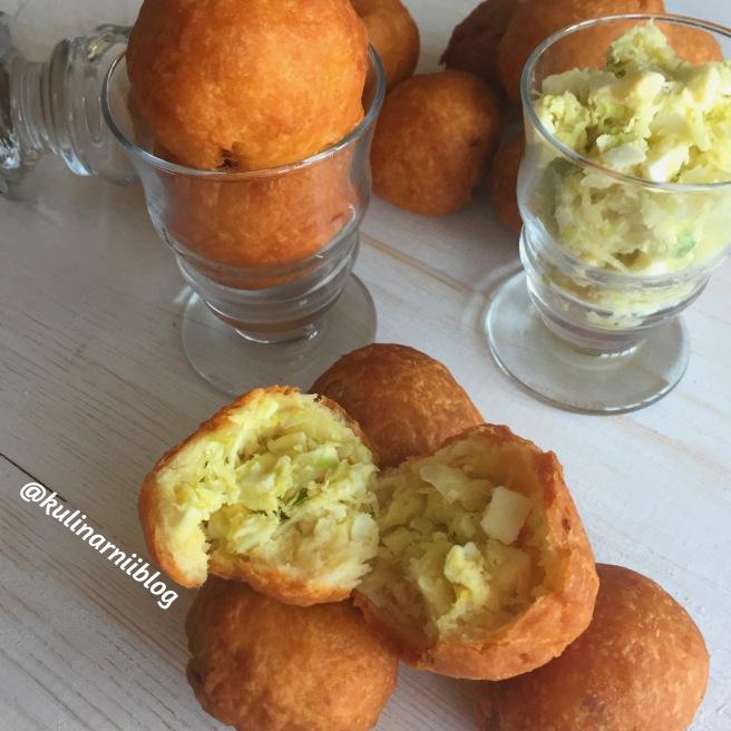 recept-zharenyh-pirozhkov-s-kapustoj-i-jajcom-5