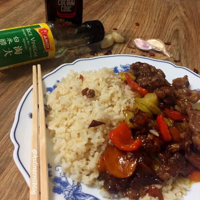 kitajskij-recept-mjaso-v-kislo-sladkom-souse-4