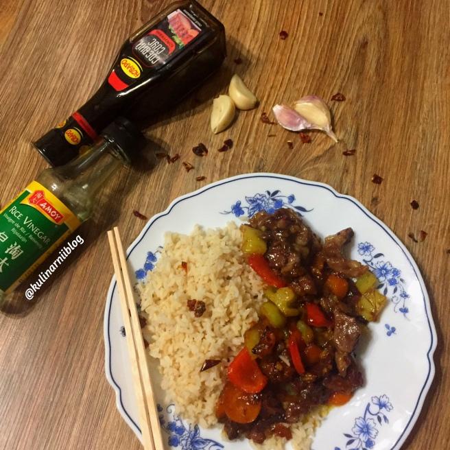 kitajskij-recept-mjaso-v-kislo-sladkom-souse-3