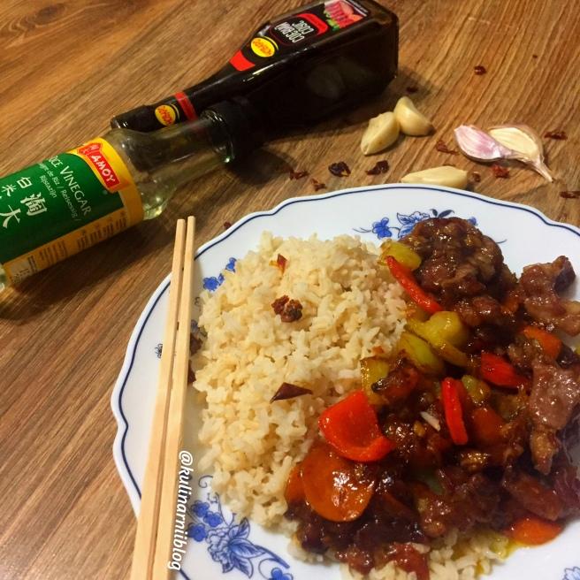 kitajskij-recept-mjaso-v-kislo-sladkom-souse-2