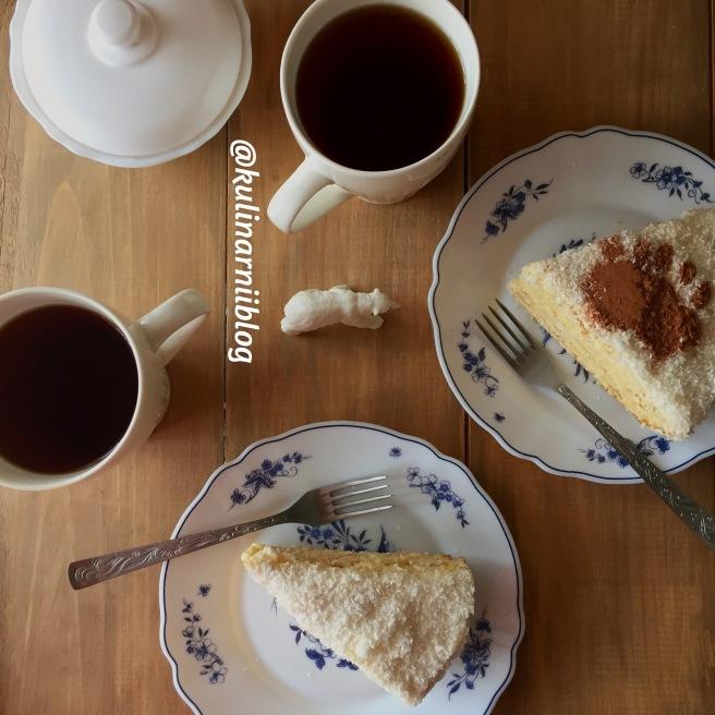 tort-mishka-na-severe-poshagovyj-recept-5
