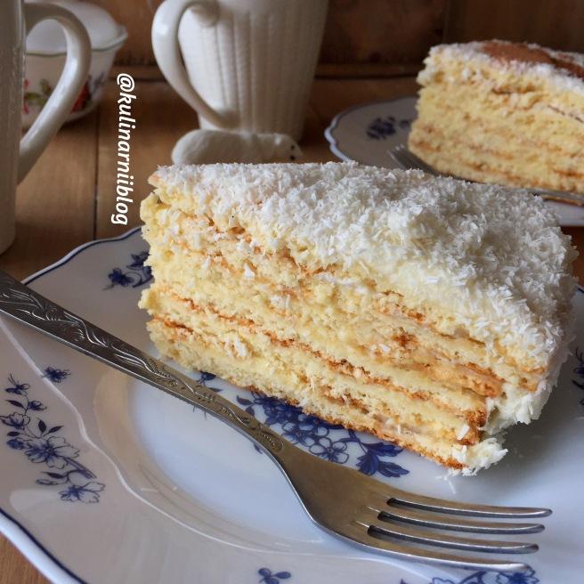 tort-mishka-na-severe-poshagovyj-recept-6