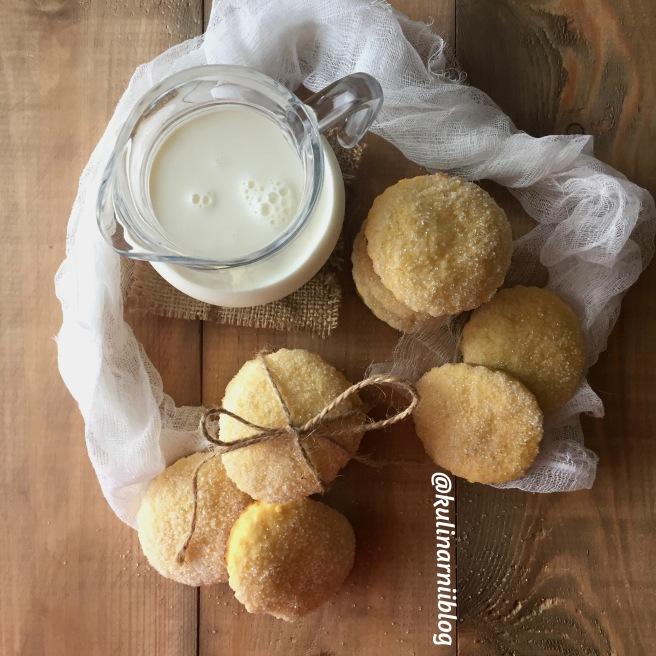 pechene-iz-kukuruznoj-muki-recepty-4