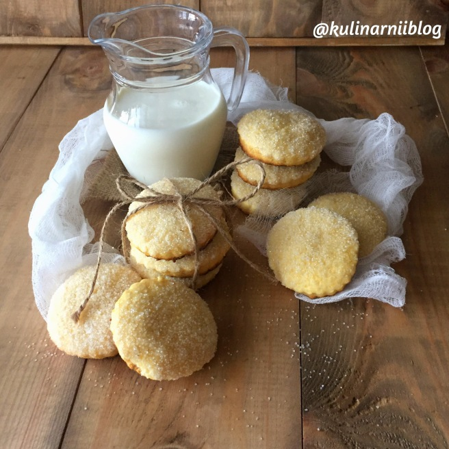 pechene-iz-kukuruznoj-muki-recepty-5