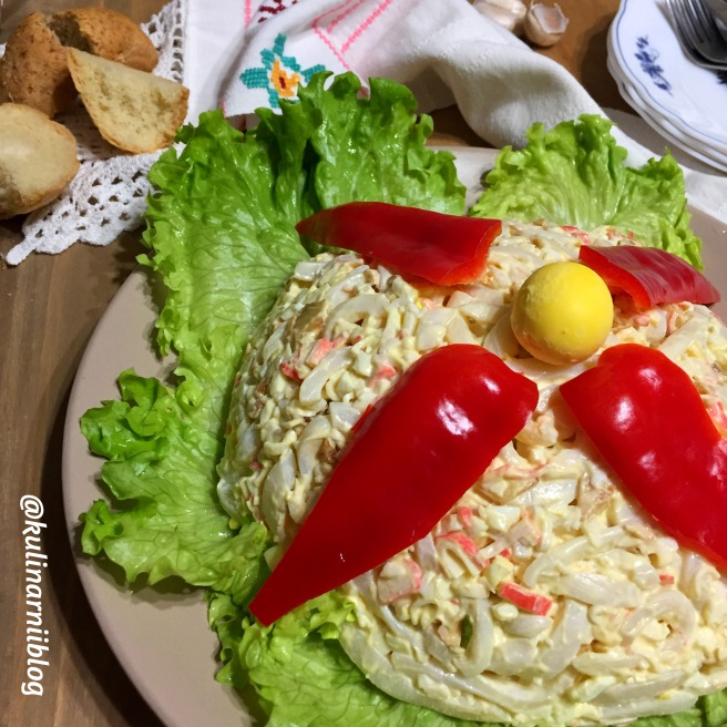 salat-zhemchuzhina-s-kalmarami-4