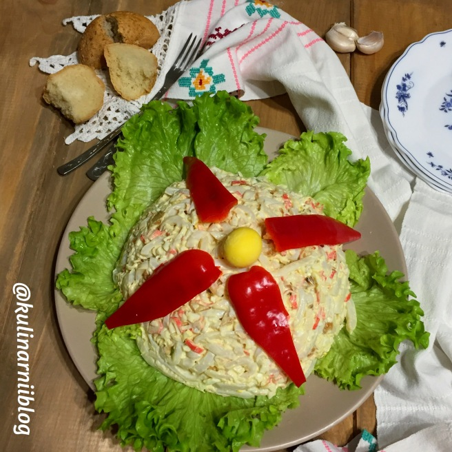 salat-zhemchuzhina-s-kalmarami-3