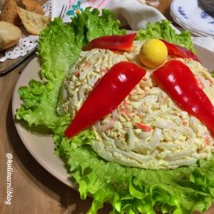 salat-zhemchuzhina-s-kalmarami-1