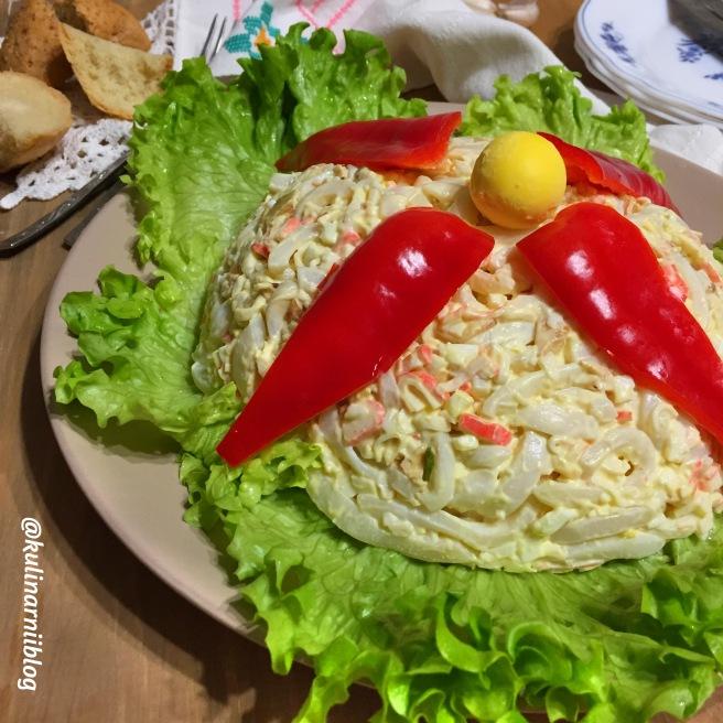 salat-zhemchuzhina-s-kalmarami-2
