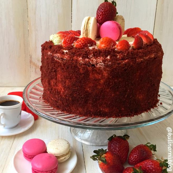 tort-krasnyj-barhat-klassicheskij-6