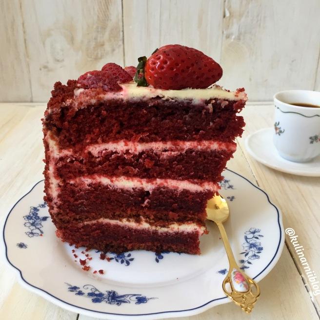 tort-krasnyj-barhat-klassicheskij-4