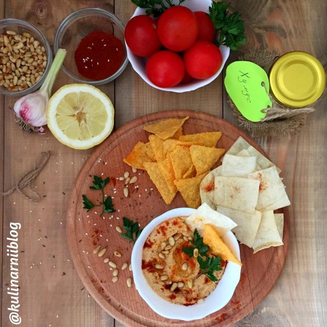 humus-klassicheskij-recept-prigotovlenija-3