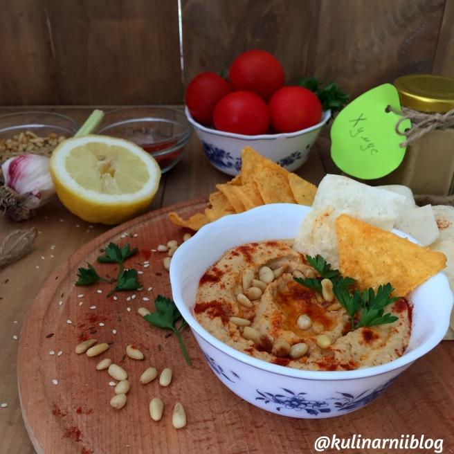 humus-klassicheskij-recept-prigotovlenija-4