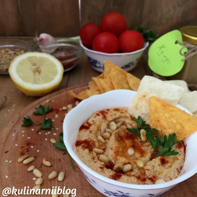 humus-klassicheskij-recept-prigotovlenija-2