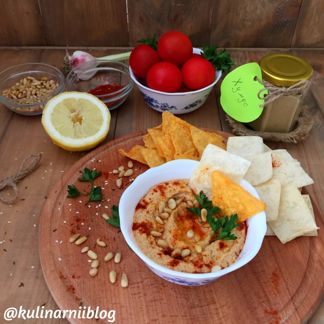 humus-klassicheskij-recept-prigotovlenija-5