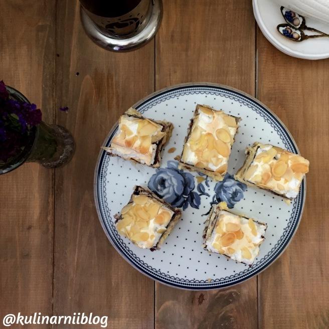 tort-pani-valevskaja-recept-5