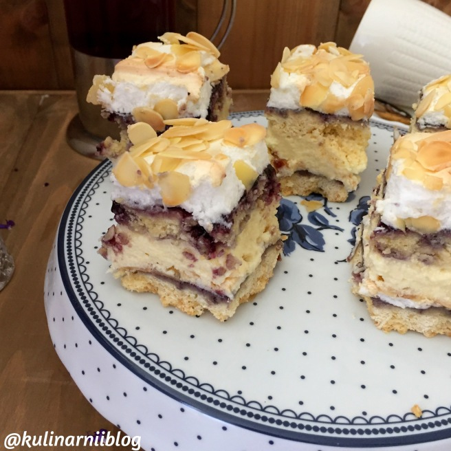 tort-pani-valevskaja-recept-4