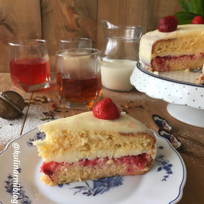 tort-tri-moloka-poshagovyj-recept-6