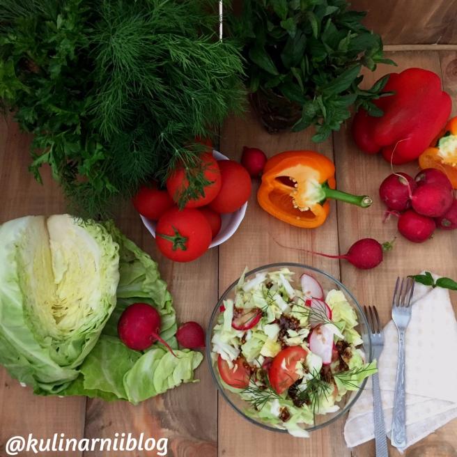 Zapravka-dlja-svezhego-salata-1