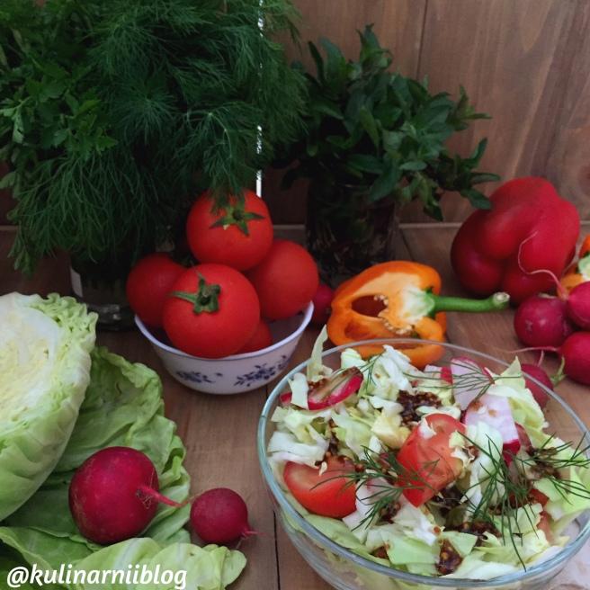 zapravka-dlja-salata-iz-svezhih-ovoshhej-3