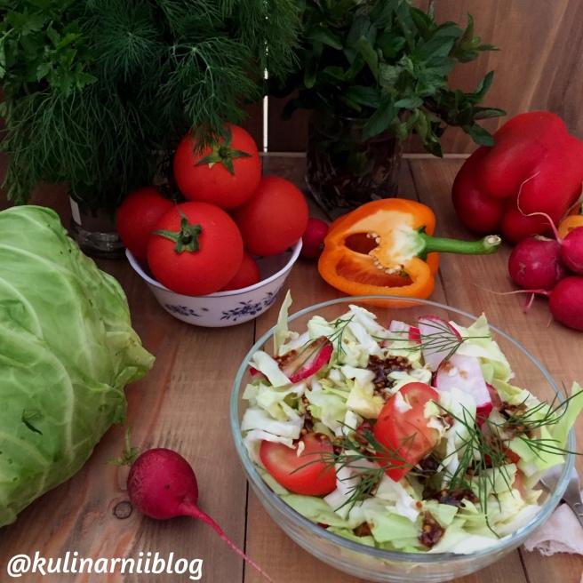 zapravka-dlja-salata-iz-svezhih-ovoshhej-6